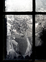 Window Deep Freeze